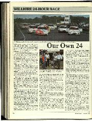 Page 26 of August 1988 issue thumbnail