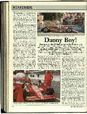Archive issue August 1988 page 34 article thumbnail