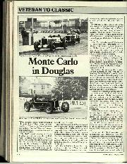 Page 44 of August 1988 issue thumbnail