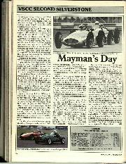Page 50 of August 1988 issue thumbnail