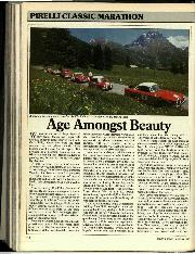 Page 52 of August 1988 issue thumbnail