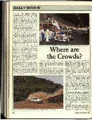 Archive issue August 1988 page 62 article thumbnail