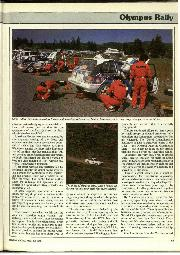 Archive issue August 1988 page 63 article thumbnail