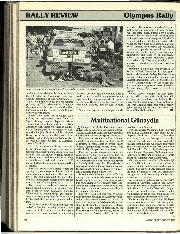 Archive issue August 1988 page 64 article thumbnail
