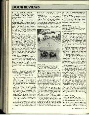 Page 68 of August 1988 issue thumbnail