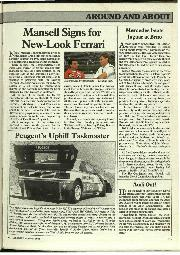 Page 7 of August 1988 issue thumbnail