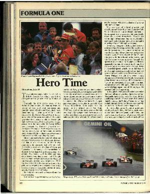 Page 56 of August 1988 archive issue thumbnail