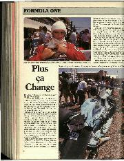Page 18 of August 1989 issue thumbnail