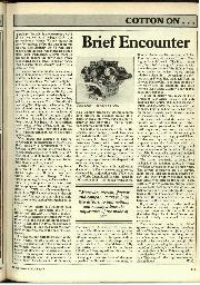 Page 45 of August 1989 issue thumbnail