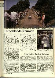Page 73 of August 1989 issue thumbnail