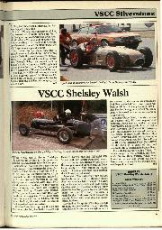 Page 75 of August 1989 issue thumbnail