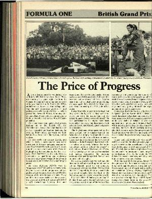 Page 24 of August 1989 archive issue thumbnail