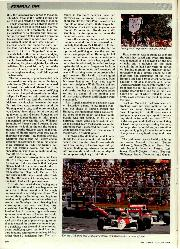 Archive issue August 1990 page 18 article thumbnail