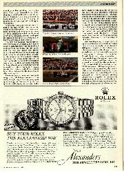Archive issue August 1990 page 19 article thumbnail