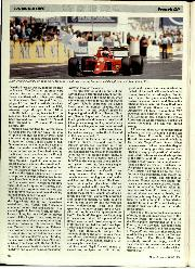 Archive issue August 1990 page 20 article thumbnail