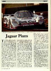 Page 33 of August 1990 issue thumbnail