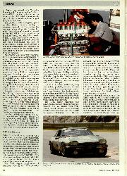 Archive issue August 1990 page 36 article thumbnail