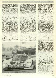Archive issue August 1990 page 37 article thumbnail