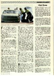 Page 5 of August 1990 issue thumbnail