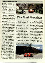 Page 54 of August 1990 issue thumbnail
