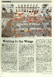 Page 62 of August 1990 issue thumbnail