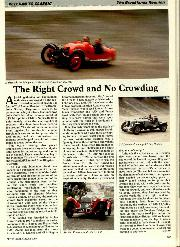 Page 65 of August 1990 issue thumbnail