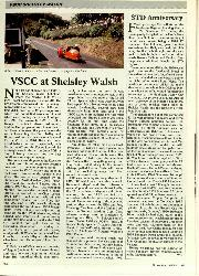 Archive issue August 1990 page 66 article thumbnail