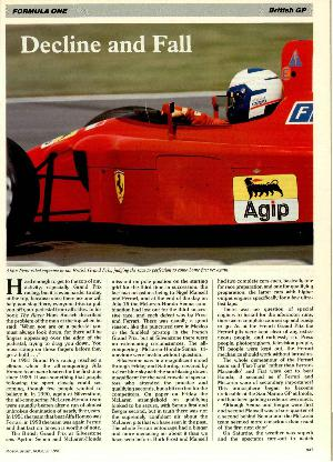 Page 25 of August 1990 archive issue thumbnail