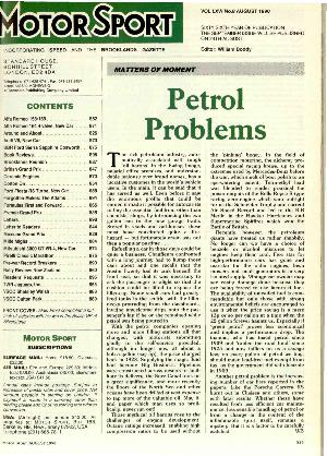 Page 3 of August 1990 archive issue thumbnail