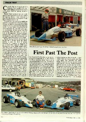Page 44 of August 1990 archive issue thumbnail