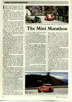 Page 54 of August 1990 archive issue thumbnail