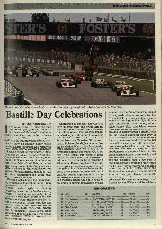 Page 17 of August 1991 issue thumbnail