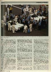Page 25 of August 1991 issue thumbnail
