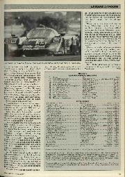 Archive issue August 1991 page 29 article thumbnail