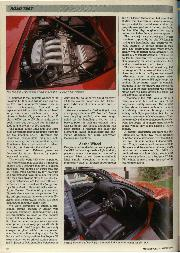 Archive issue August 1991 page 34 article thumbnail