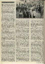 Page 40 of August 1991 issue thumbnail