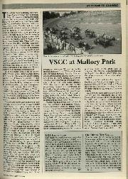 Page 45 of August 1991 issue thumbnail
