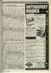 Page 49 of August 1991 issue thumbnail