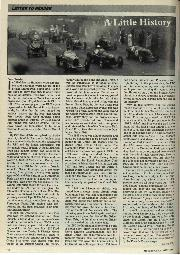 Archive issue August 1991 page 8 article thumbnail
