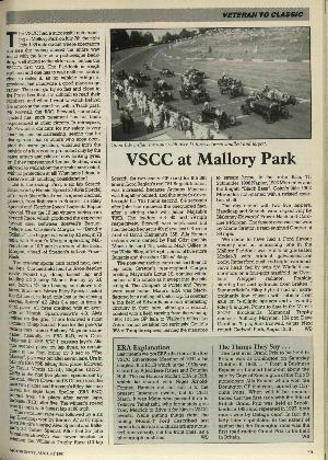 Page 45 of August 1991 archive issue thumbnail