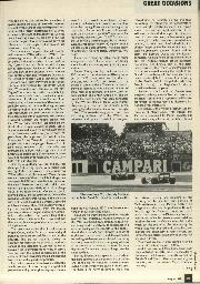 Archive issue August 1992 page 15 article thumbnail