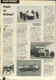 Archive issue August 1992 page 24 article thumbnail