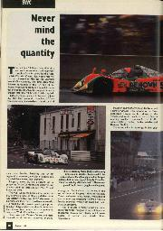 Page 34 of August 1992 issue thumbnail