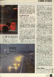 Archive issue August 1992 page 35 article thumbnail