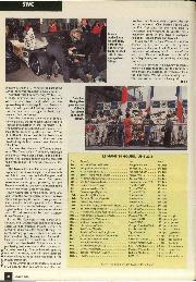 Archive issue August 1992 page 40 article thumbnail