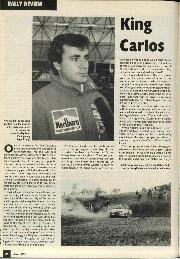 Page 42 of August 1992 issue thumbnail