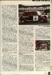 Archive issue August 1992 page 47 article thumbnail
