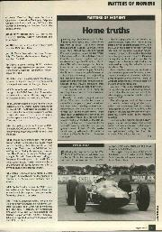 Archive issue August 1992 page 5 article thumbnail