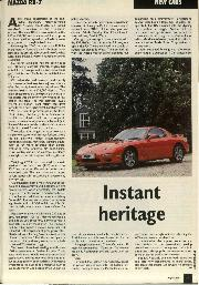 Archive issue August 1992 page 53 article thumbnail