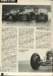 Archive issue August 1992 page 58 article thumbnail